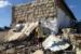 demolish-silwanic1-e1475044837161