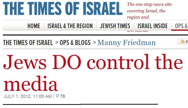 times_of_israel_jews_do_control_the_media.jpg?w=500&h=500