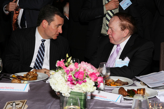 http://www.councilforthenationalinterest.org/new/wp-content/uploads/2014/11/CruzAdelsonZOAdinner.jpg