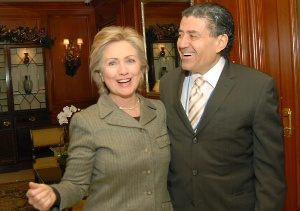 http://www.councilforthenationalinterest.org/new/wp-content/uploads/2015/06/Saban.Hillary.jpg