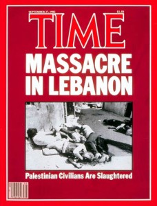 Time, September 27, 1982 | Vol. 120 No. 13