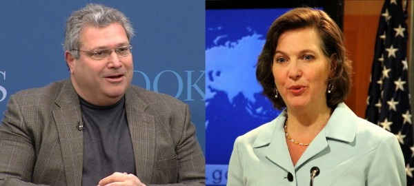 Robert-Kagan-and-his-wife-Victoria-Nuland-1024x462-600x270