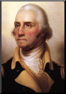 portrait_of_george_washington_history_in_pictures_rare_pictures