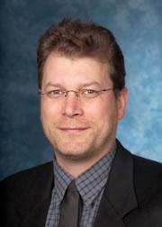 Konstantinos P. Giapis, Professor of Chemical Engineering