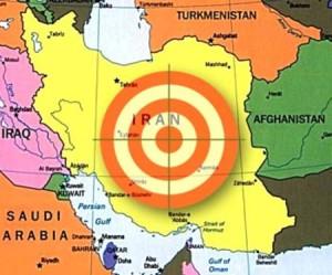 target-iran