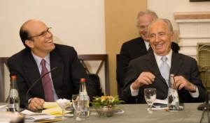 Milken.Peres