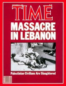 Time, September 27, 1982 | Vol. 120 No. 13