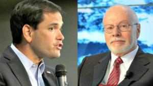 Marco-Rubio-Profile-AP-with-Paul-Singer-CC-SA-640x4801-620x350