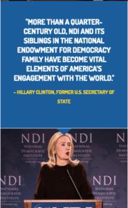 NED.Hillary